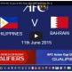 video-philippines-bahrain