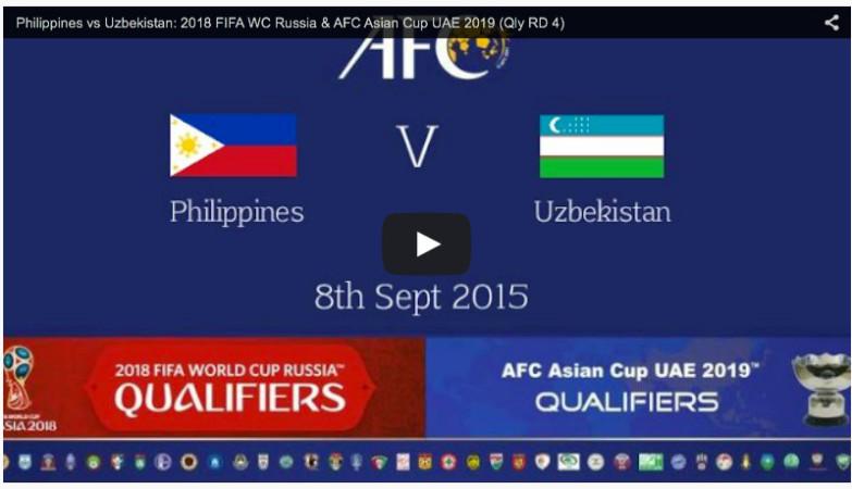 video-philippines-uzbekistan