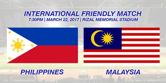 Match com philippines